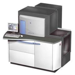 HP Indigo数码印刷