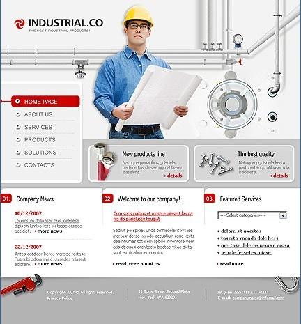 寧波外貿網站建設公司