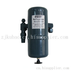 PLWC型儲液器專業生產廠家