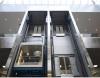 柳州电梯公司