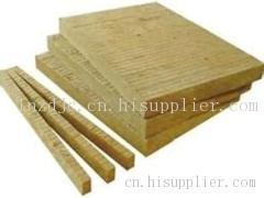 沈阳岩棉生产厂家