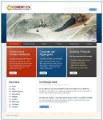 宁波外贸网站优化