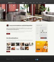 寧波外貿網站推廣