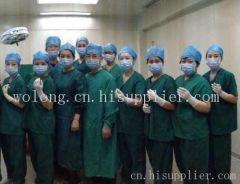 河南专业的纹绣培训机构