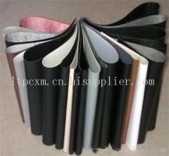 PVC人造革