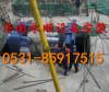 机械设备搬运 机械设备起重 机械设备吊装 机械设备搬迁 机械设备就位