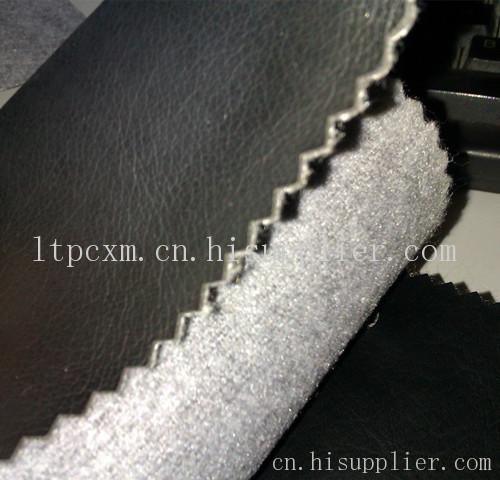 PU革用於手袋箱包沙發革家具家居