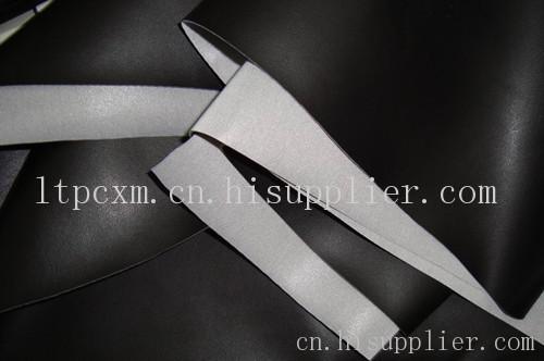 PU人造革用於拳擊袋 拳擊手套
