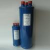 热交换气液分离器批发
