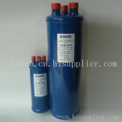 热交换气液分离器厂家直销