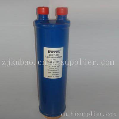 气液分离器制造商