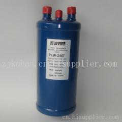 空调油分离器