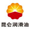 沈陽昆侖天工潤滑油有限公司