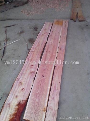 柏木,楸木,香樟等高档木材的原木及锯材,各种高档木材半成品,红椿木