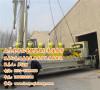 济南厂房机械设备搬迁 济南设备吊装搬运就位