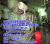 机电设备搬迁 厂房设备安装 厂房整体搬迁