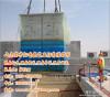 济南机械设备厂房搬迁 设备吊装搬运起重