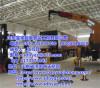 厂房数控设备起重 济南工厂设备搬迁 设备就位安装