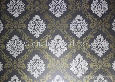 贵阳硅藻泥-欧式印花