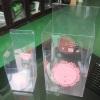 PET彩盒吸塑盒印刷盒