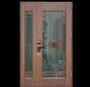 潍坊玻璃门销售