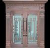 潍坊玻璃门