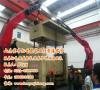 机械设备起重 机床设备安装 厂房设备整体搬迁