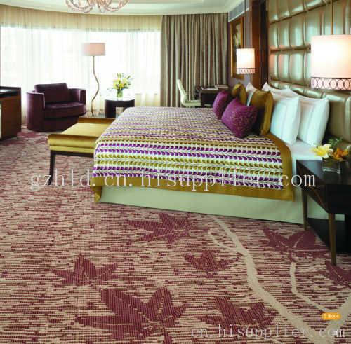 贵阳家用地毯
