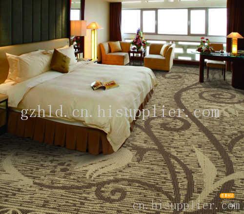 贵州家用地毯
