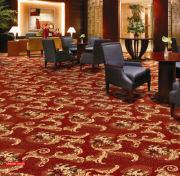 贵州地毯批发