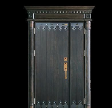 潍坊钢门装甲门