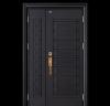 雅帝乐铝门装甲门