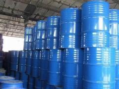 水泥外加剂专用三乙醇胺济南凯骏化工三乙醇胺经销价格