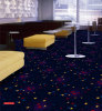 贵阳工程地毯