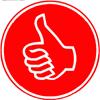 办理巴州库尔勒组织机构代码证