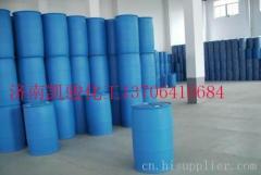 三乙醇胺供应济南凯骏三乙醇胺价格厂家直销桶装三乙醇胺