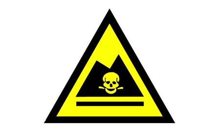 房屋装修谨记 六大有害物质易致病