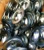 雙流金屬電鍍