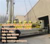 机械设备吊装 机床设备起重搬运就位 济南设备搬运公司