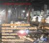 机电设备起重 机床设备搬运 车间设备搬迁 设备吊装