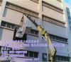 济南槐荫区厂房设备搬迁 设备吊装起重搬运 机械设备搬迁