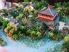 贵州古建模型制作哪家好