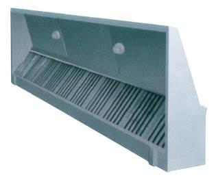 柳州厨房油烟净化器   柳州厨房油烟净化器生产