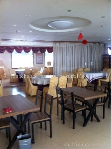 """首页 服务 酒店 餐厅  产地: 河南省 鹤壁市 产品摘要: 公司尊崇""""踏实"""