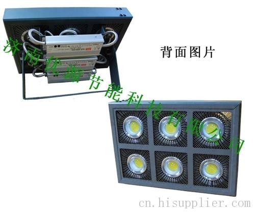优源节能打造最好的塔吊灯 led塔吊灯 最高亮度塔吊灯
