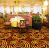 贵阳花样地毯销售
