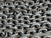 解析镀锌链条易断裂的原因