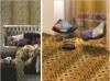 贵阳高端装饰地毯