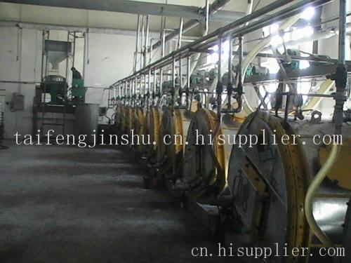 专业制造制糖机械