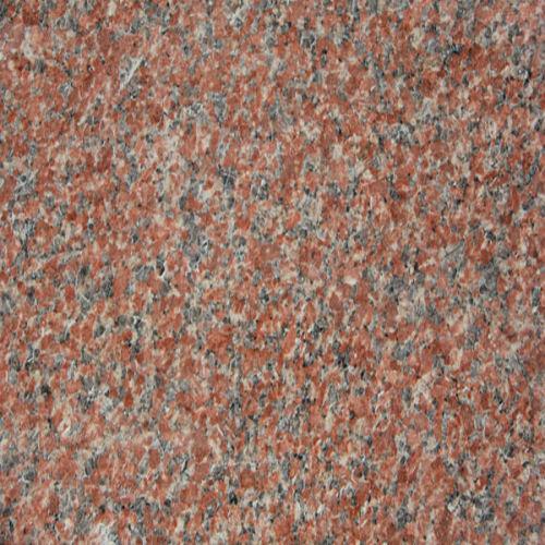 石岛红老8号-海商网,其他石材石料产品库